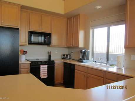 35363 N 94Th Place - Photo 2