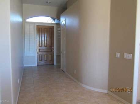 35363 N 94Th Place - Photo 6
