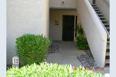 9445 N 94Th Place #116 - Photo 1