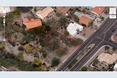 14038 N Fountain Hills Boulevard - Photo 1