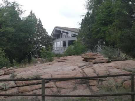 1101 W Longhorn Road - Photo 1