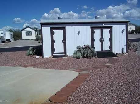 1030 S Barrel Cactus Ridge - Photo 4