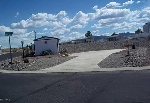 1030 S Barrel Cactus Ridge - Photo 1