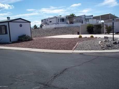 1030 S Barrel Cactus Ridge - Photo 2