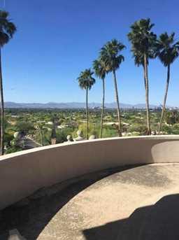 6112 N Paradise View Drive - Photo 78