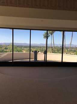 6112 N Paradise View Drive - Photo 58