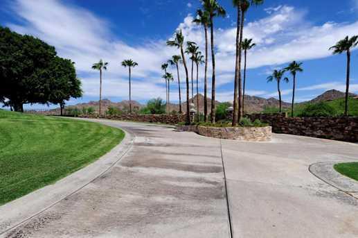 6112 N Paradise View Drive - Photo 16