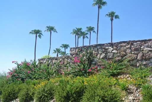 6112 N Paradise View Drive - Photo 12