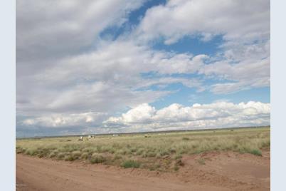 7350 E Stardust Road - Photo 1