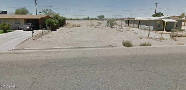 419 W Phoenix Ave - Photo 1