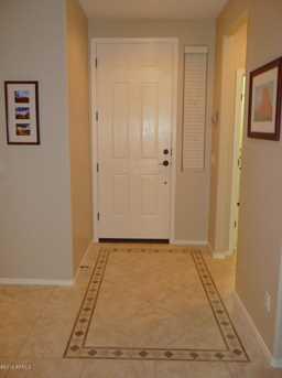 12642 W Pinnacle Vista Drive - Photo 4