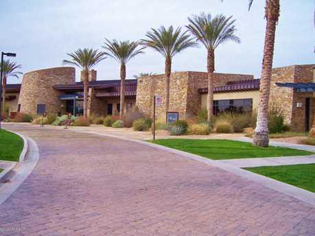 12642 W Pinnacle Vista Drive - Photo 26