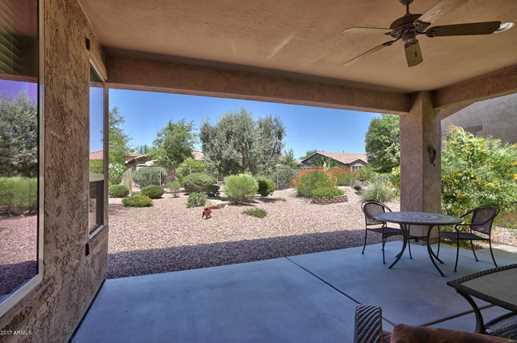 12642 W Pinnacle Vista Drive - Photo 22