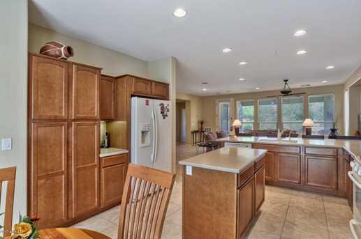 12642 W Pinnacle Vista Drive - Photo 10