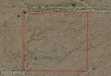 13700 W Queen Creek Road - Photo 6