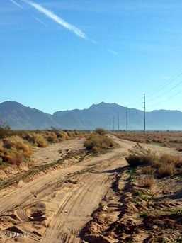 13700 W Queen Creek Road - Photo 4