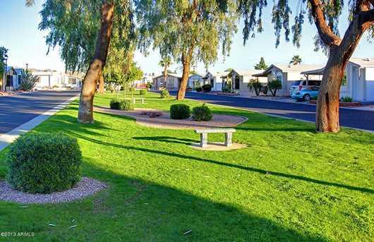 5735 E McDowell Road #466 - Photo 30