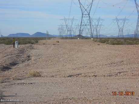 35100 W Salome Highway - Photo 4