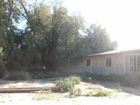 29441 S Arizona Avenue - Photo 6