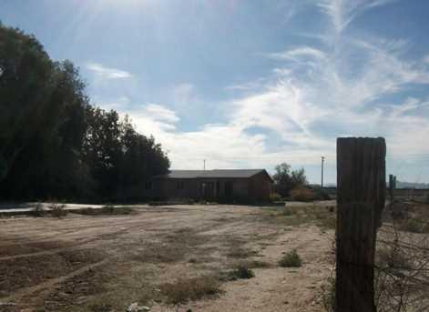 29441 S Arizona Avenue - Photo 1
