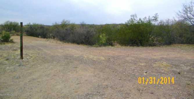 00000 N Vulture Mine Rd - Photo 1