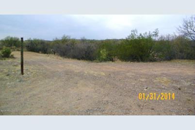 00000 N Vulture Mine Road - Photo 1