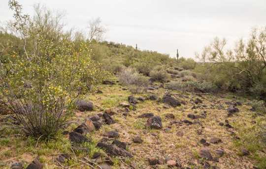 6226 W Saguaro Park Ln - Photo 14