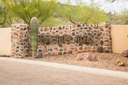 6226 W Saguaro Park Ln - Photo 8