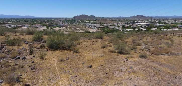 6226 W Saguaro Park Ln - Photo 16