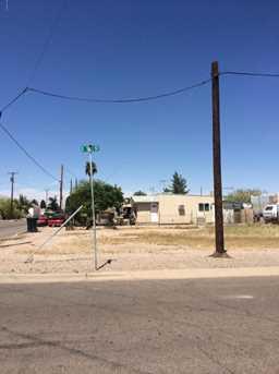 301 N D Street - Photo 2