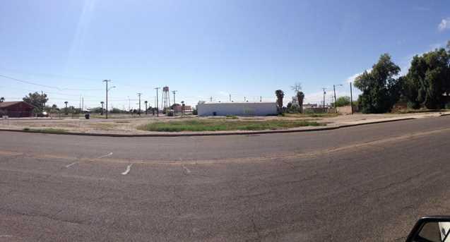 306 N Stuart Boulevard - Photo 2