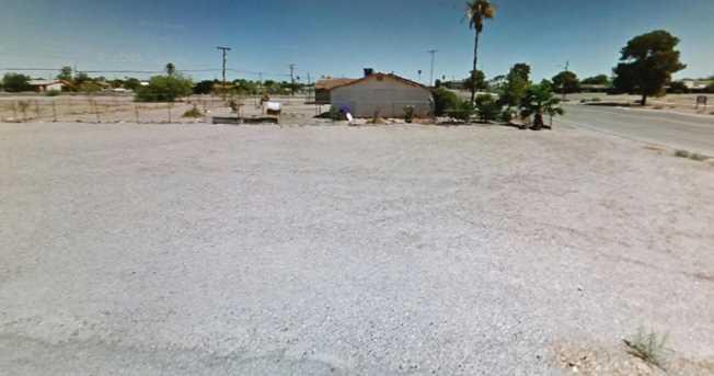 600 N Santa Cruz Ave - Photo 1