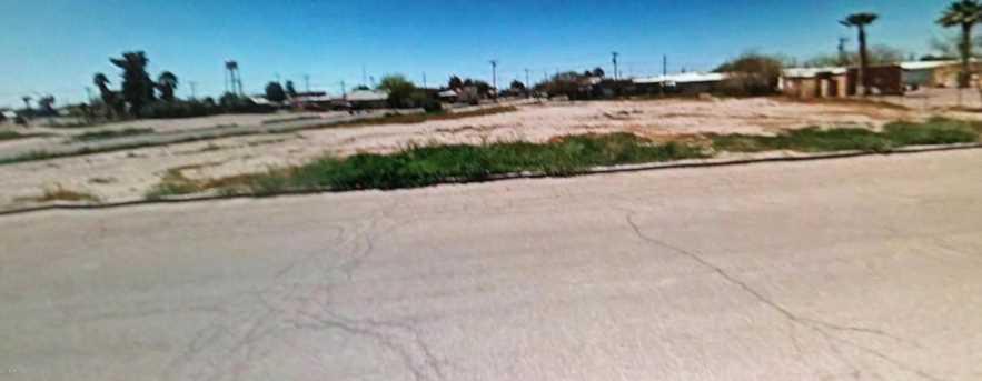 404 N Stuart Boulevard - Photo 1
