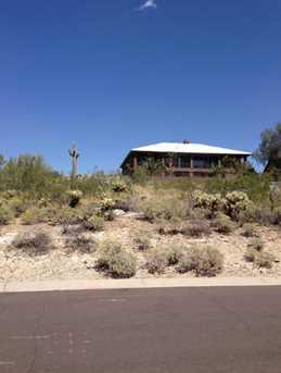15815 N Eagles Nest Drive - Photo 4