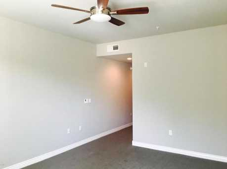 7601 E Indian Bend Road #1004 - Photo 8