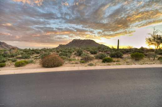 11699 E Quartz Rock Road - Photo 6