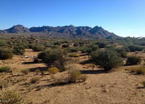 11699 E Quartz Rock Road - Photo 4