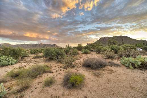 11699 E Quartz Rock Road - Photo 8