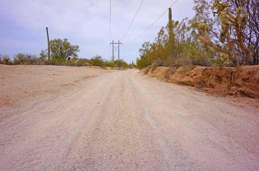 0 N Hemlock Drive - Photo 4