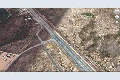 0 N US Highway 60 - Photo 1