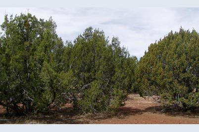 Lot 102 N Ranch Road - Photo 1