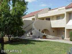 7432 N Via Camello Del Norte #174 - Photo 1