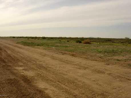 Lot-2A N 3 Peaks Ranch Road - Photo 4