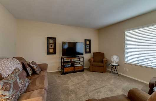 220 S Old Litchfield Road #107 - Photo 6