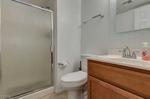 220 S Old Litchfield Road #107 - Photo 16