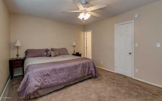 220 S Old Litchfield Road #107 - Photo 14
