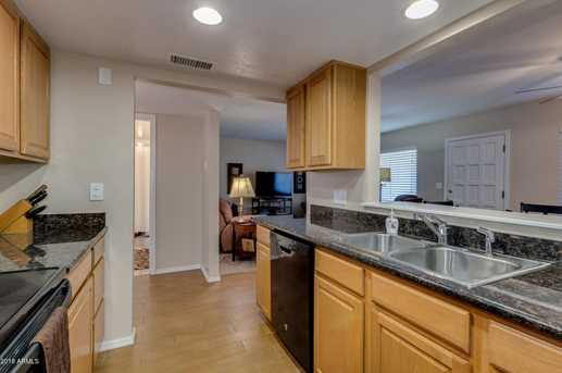 220 S Old Litchfield Road #107 - Photo 12