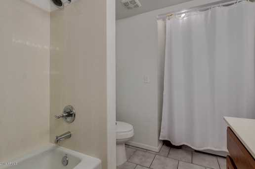 220 S Old Litchfield Road #107 - Photo 20