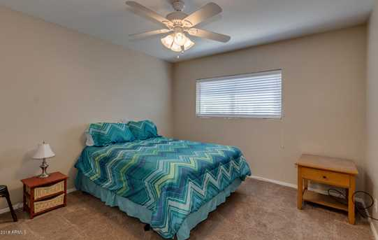 220 S Old Litchfield Road #107 - Photo 18