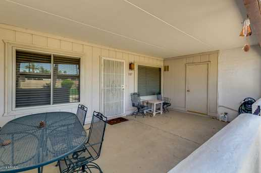 220 S Old Litchfield Road #107 - Photo 4